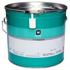 Компаунд Molykote 111 (5 кг)