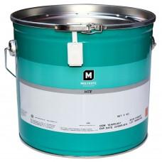 Дисперсия твердых смазок Molykote HTF (5 кг)