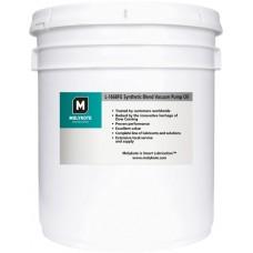 Полусинтетическое вакуумное масло Molykote L-1668 FM (16,1 кг)