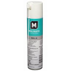 Дисперсия Molykote MKL-N Spray (400 мл)