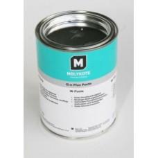 Паста Molykote G-n Plus (1 кг)