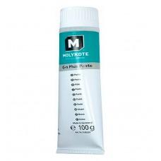 Паста Molykote G-n Plus (100 гр)