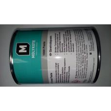 Паста Molykote 1000 Paste (1 кг)