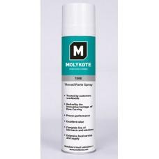 Паста Molykote 1000 Spray (400 мл)