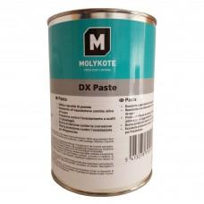Паста Molykote DX Paste (1 кг)