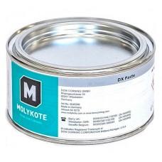 Паста Molykote DX Paste (250 гр)