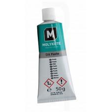 Паста Molykote DX Paste (50 гр)