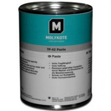 Паста Molykote TP-42 (1 кг)