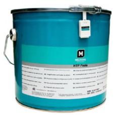 Паста Molykote HTP (5 кг)