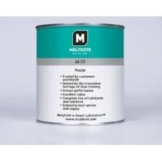 Паста Molykote M-77 (1 кг)