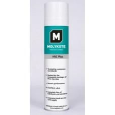 Паста Molykote HSC Plus Spray (400 мл)