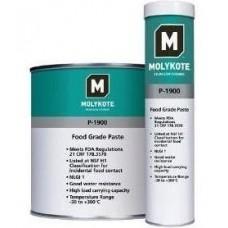 Паста Molykote P-1900 Paste (1 кг)