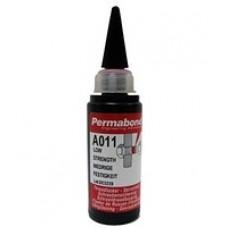 Permabond A011 - Анаэробный фиксатор резьбы (50 мл)