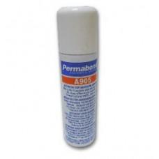 Permabond A905 - Активатор для анаэробных клеев (200 мл), аэрозоль