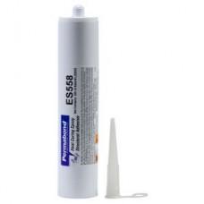 Permabond ES558 - Эпоксидная смола, однокомпонентная (320 мл)