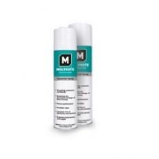 Смазка порошковая Molykote Powder Spray (400 мл)