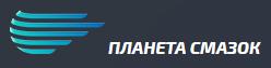 """Интернет магазин """"Планета Смазок"""""""